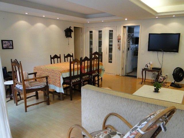 Apartamento à venda, 3 quartos, 1 suíte, 1 vaga, Sion - Belo Horizonte/MG - Foto 7