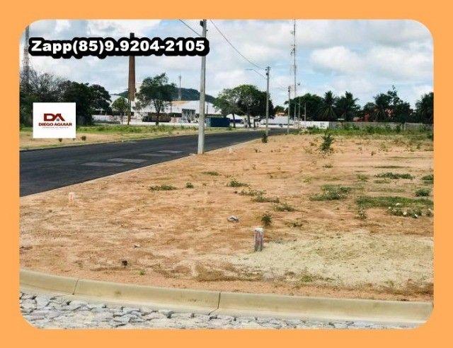 Loteamento em Itaitinga $#@! - Foto 2
