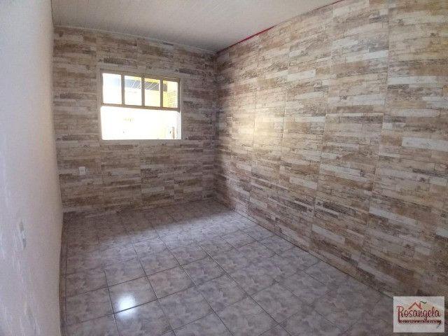 Excelente Casa 2 Dormitórios, bairro Colonial, Sapucaia do Sul - Foto 11