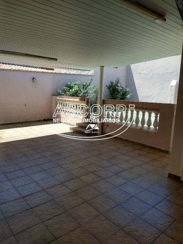 Casa bem localizada com vocação comercial (Código CA00360) - Foto 9