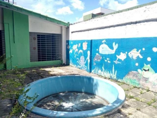 Casa comercial no bairro de Piedade - Foto 2