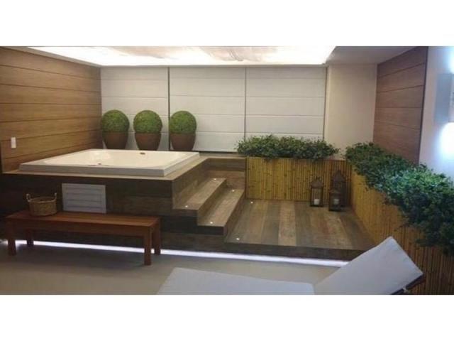 Apartamento à venda com 3 dormitórios em Cocó, Fortaleza cod:DMV406 - Foto 12