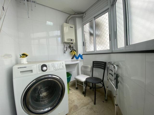 Apartamento à venda com 2 dormitórios em Centro, Belo horizonte cod:ALM1416 - Foto 14