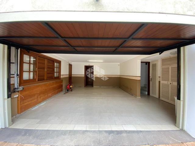 Casa à venda com 3 dormitórios em Jardim lindóia, Porto alegre cod:9933890 - Foto 20