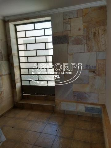Casa bem localizada com vocação comercial (Código CA00360) - Foto 18