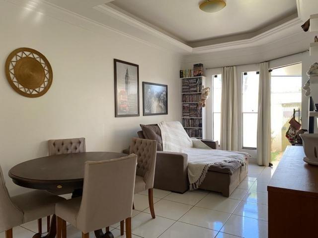 Casa à venda com 3 dormitórios em Jardim da luz, Goiânia cod:60209098 - Foto 5