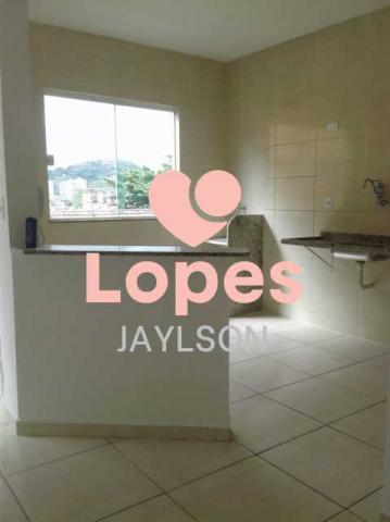 Casa de vila à venda com 2 dormitórios em Olaria, Rio de janeiro cod:469048 - Foto 7