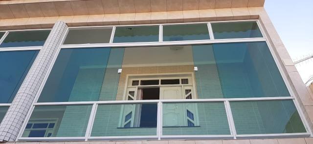 Ótima casa no JK ~ - Foto 2