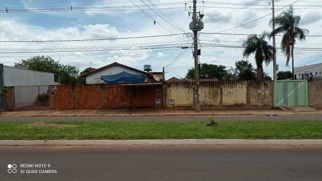 Casa à venda, 3 quartos, Jardim Centro Oeste - Campo Grande/MS - Foto 20