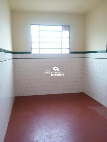 Apartamento para alugar com 3 dormitórios em Centro, Santa maria cod:100434 - Foto 8