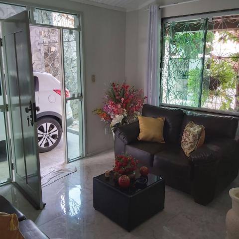 ! Casa No Beira Mar 2 - Foto 16