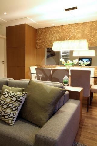 Casa de condomínio à venda com 3 dormitórios em Jardim carvalho, Porto alegre cod:9113 - Foto 5
