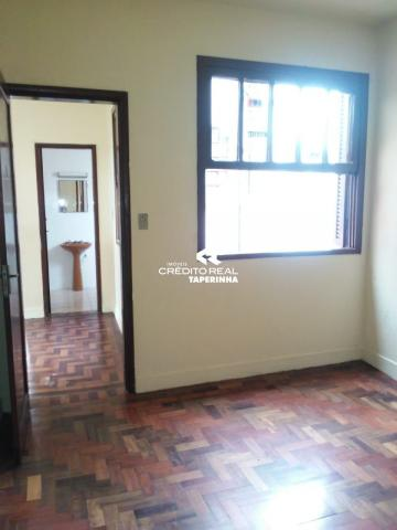 Apartamento para alugar com 3 dormitórios em Centro, Santa maria cod:100434 - Foto 12