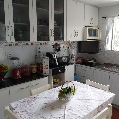 ! Casa No Beira Mar 2 - Foto 14