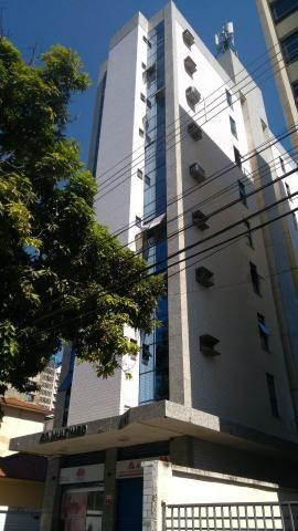 Sala à venda, 1 vaga, Santa Efigênia - Belo Horizonte/MG - Foto 3