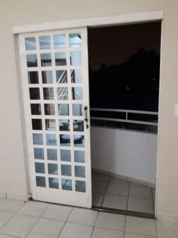 Condomínio San Thiago (R. Brilhante) - Foto 13