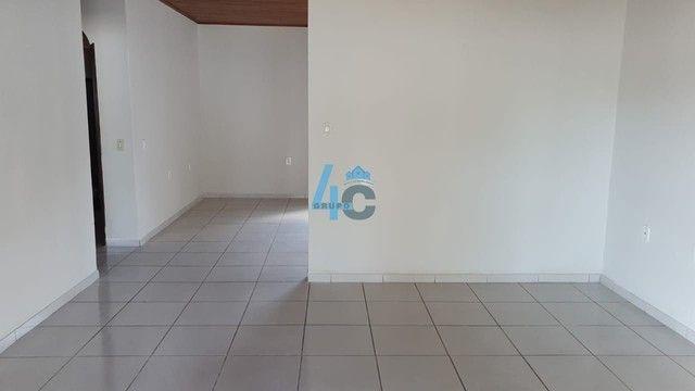 Casa com 3 dormitórios à venda, 200 m² por R$ 450.000,00 - Village II - Porto Seguro/BA - Foto 3
