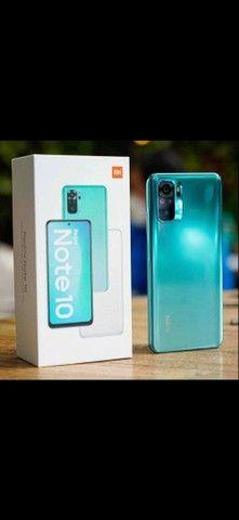 Promoção de celulares novos com garantia - Foto 5