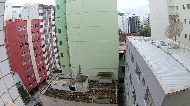 Apartamento para Locação em Guarapari, Centro, 1 dormitório, 1 banheiro - Foto 7