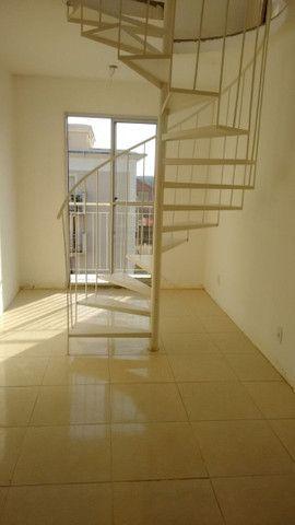 Cobertura Duplex a venda no Bairro Santos Dumont em São Leopoldo - Foto 8