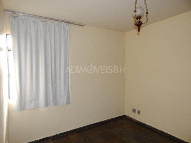 Apartamento à venda, 2 quartos, Paraíso - Belo Horizonte/MG - Foto 5