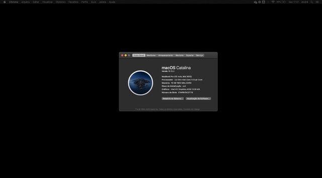 MacBook Pro Mid 2012 i5 - Foto 6