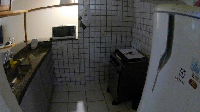 Apartamento para Locação em Guarapari, Centro, 1 dormitório, 1 banheiro, 1 vaga - Foto 8