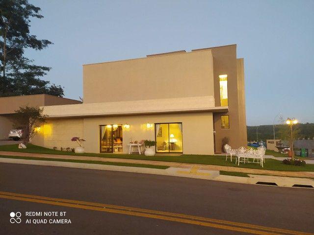 Linda casa (direto proprietário) - Foto 2