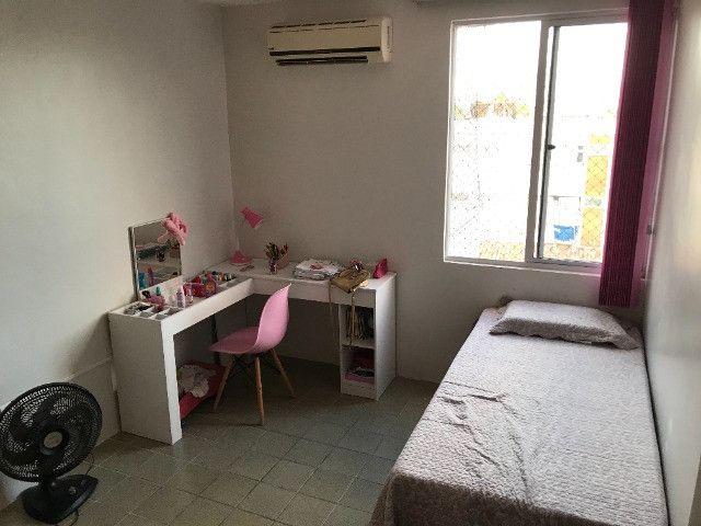 Apt 3 qts, 1 suite, Jardim Atlântico, Olinda - Foto 8