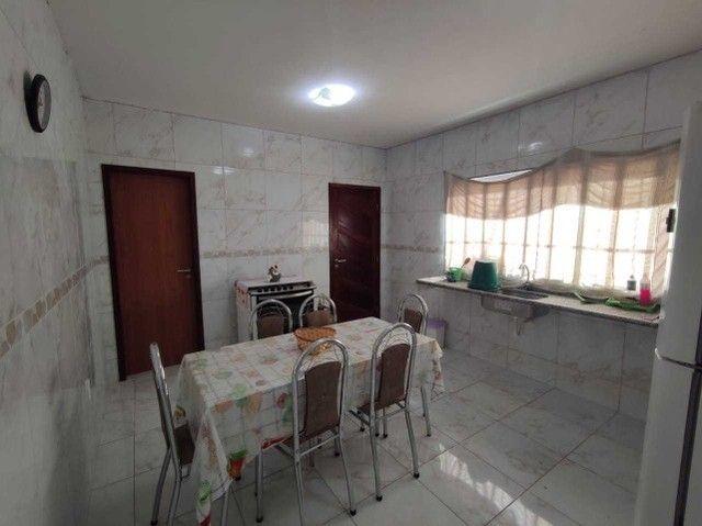 Casa fora de Condomínio com 2 quartos. - Ref. GM-0200 - Foto 14