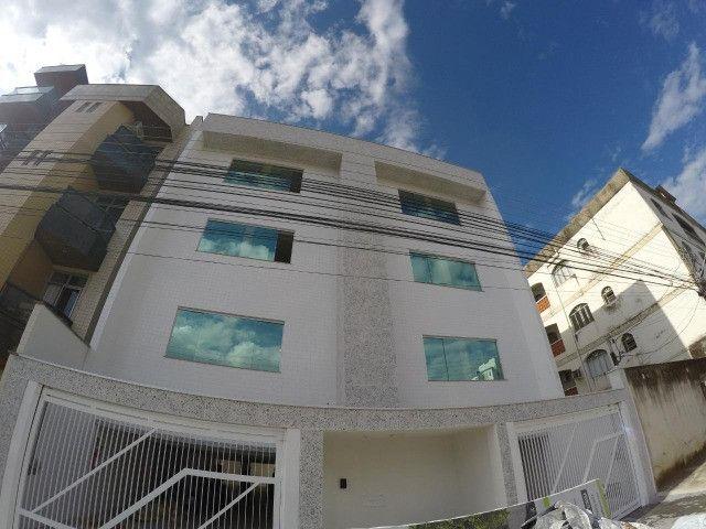 Apartamento em Ipatinga. Cod. A197, 2 quartos, 60 m². Valor 260 mil