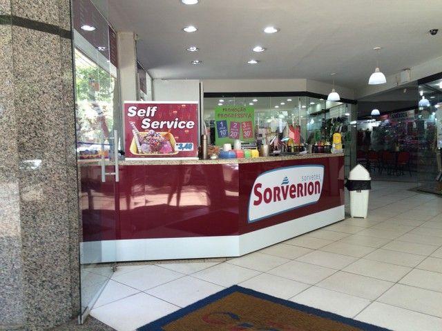 Vende-se sorveteria  - Foto 2