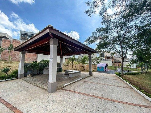 Casa de condomínio à venda com 3 dormitórios em Ondas, Piracicaba cod:188 - Foto 14