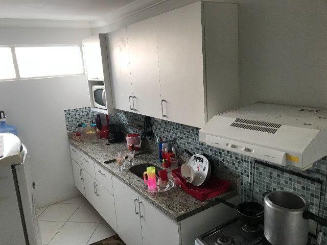Apt 3 qts, 1 suite, Jardim Atlântico, Olinda - Foto 5