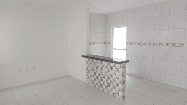 Casa De Luxo Com Preço  Popular - Foto 4