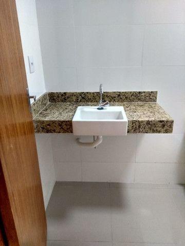 Apartamento em Ipatinga. Cod. A197, 2 quartos, 60 m². Valor 260 mil - Foto 17