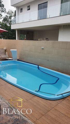 Residencial Castanheira - Foto 14