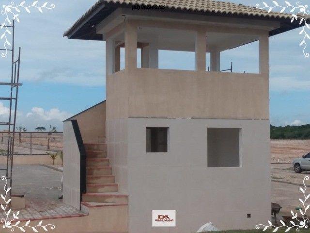 && Loteamento Mirante do Iguape &&  - Foto 6