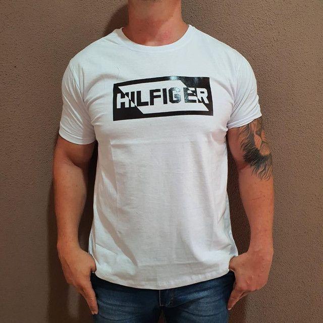 Camisas atacado - Foto 3
