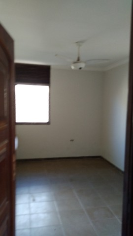Casa em Bairro novo Olinda. - Foto 11