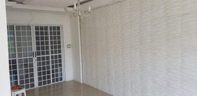 SAN MARTIN - VENDO  2 CASAS  5 QUARTOS, SUÍTE R$ 290.000,00 - Foto 3