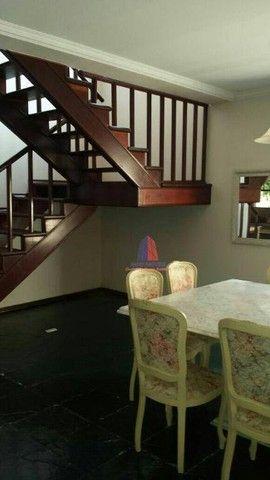Sobrado com 3 dormitórios à venda, 250 m² por R$ 800.000,00 - Residencial Santa Luiza II - - Foto 5