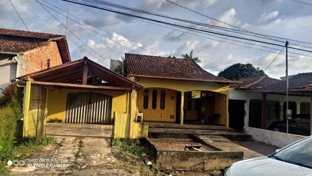 R$250 mil Casa com 4/4 em Castanhal bairro nova olinda 12x45 - Foto 2