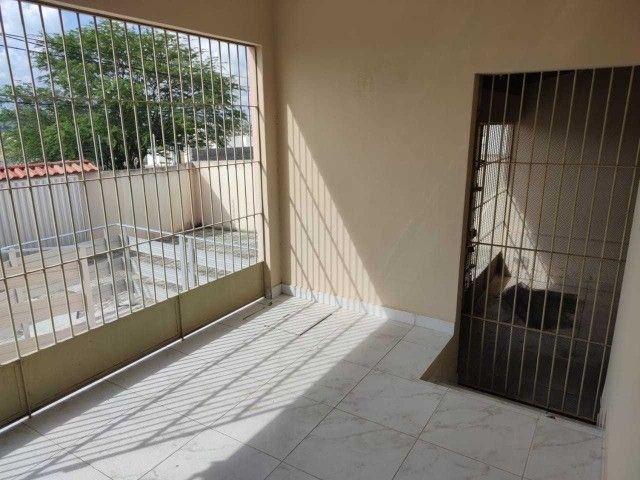 Casa fora de Condomínio com 2 quartos. - Ref. GM-0200 - Foto 13