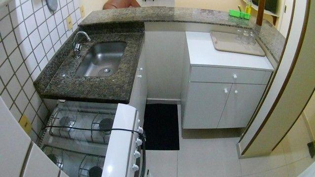 Apartamento para Locação em Guarapari, Centro, 1 dormitório, 1 banheiro - Foto 5