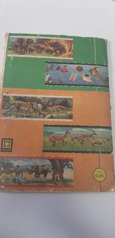 Álbum dos anos 70 completo  - Foto 3