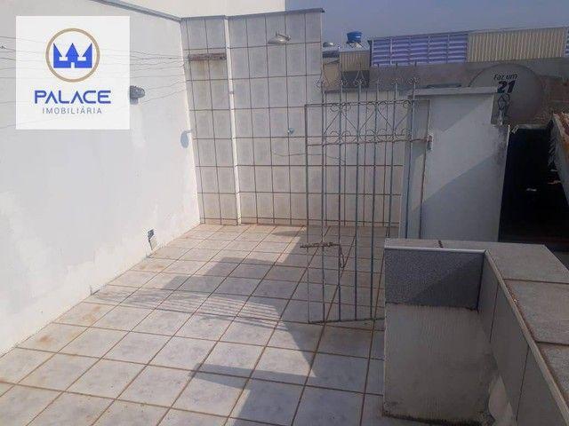 Casa no Castelinho com 3 dormitórios, 185 m² - venda por R$ 330.000 ou aluguel por R$ 1.50 - Foto 11