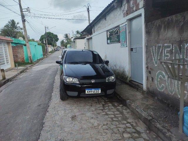 Palio economy 2010 extra  - Foto 2