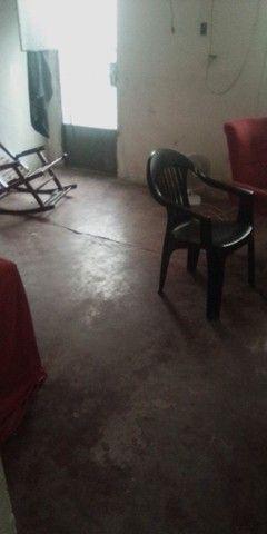 Casa no Jacintinho pra vender