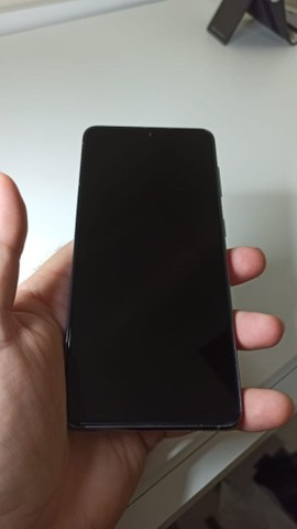 Samsung Galaxy S21 5G - Foto 4